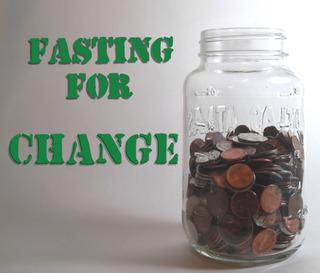 Fast4change
