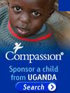 150x200_uganda_2