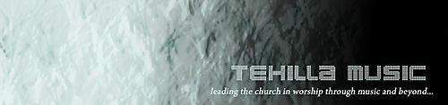 Tehilla